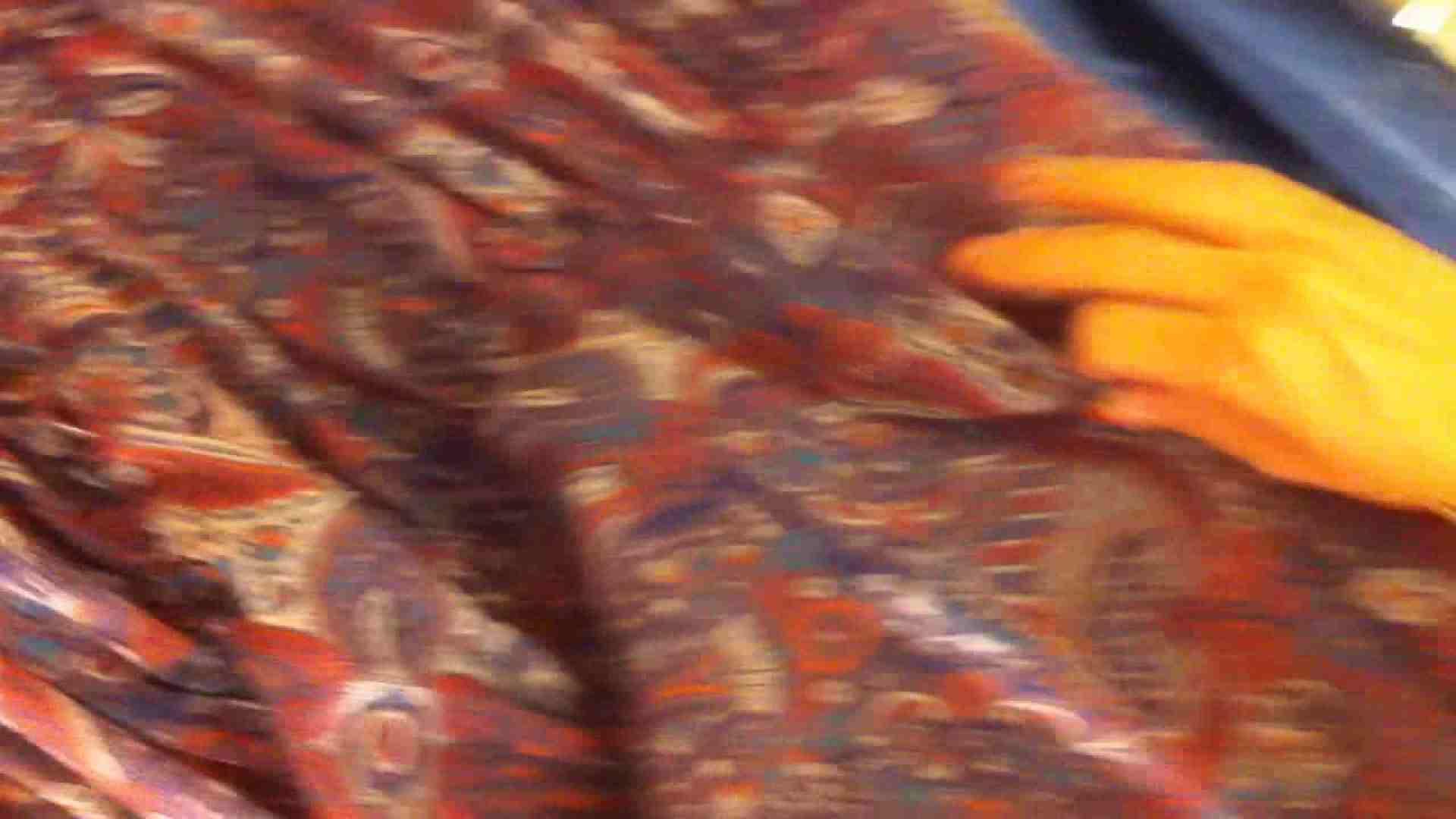 フルHD ショップ店員千人斬り! 大画面ノーカット完全版 vol.70 高画質 えろ無修正画像 83連発 74