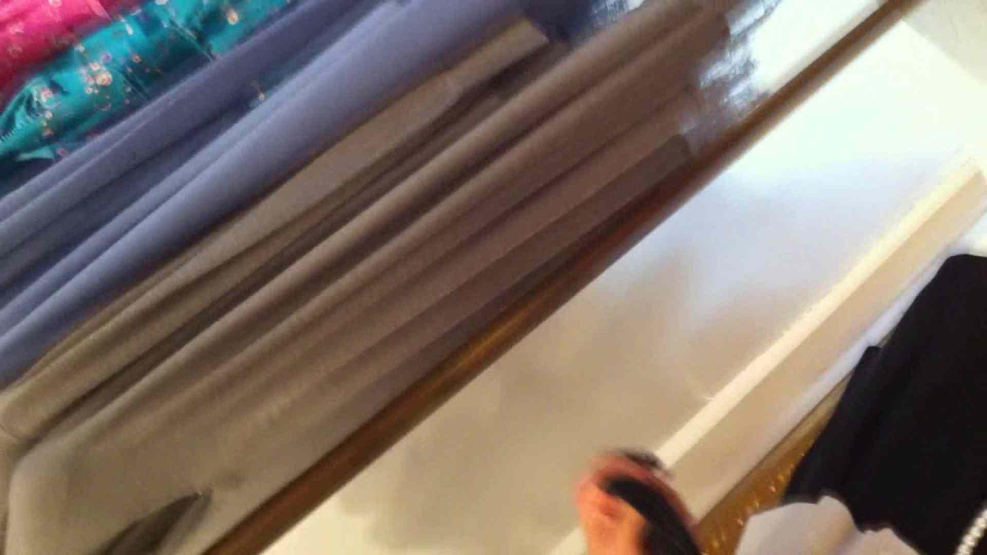 フルHD ショップ店員千人斬り! 大画面ノーカット完全版 vol.74 高画質 隠し撮りオマンコ動画紹介 64連発 49