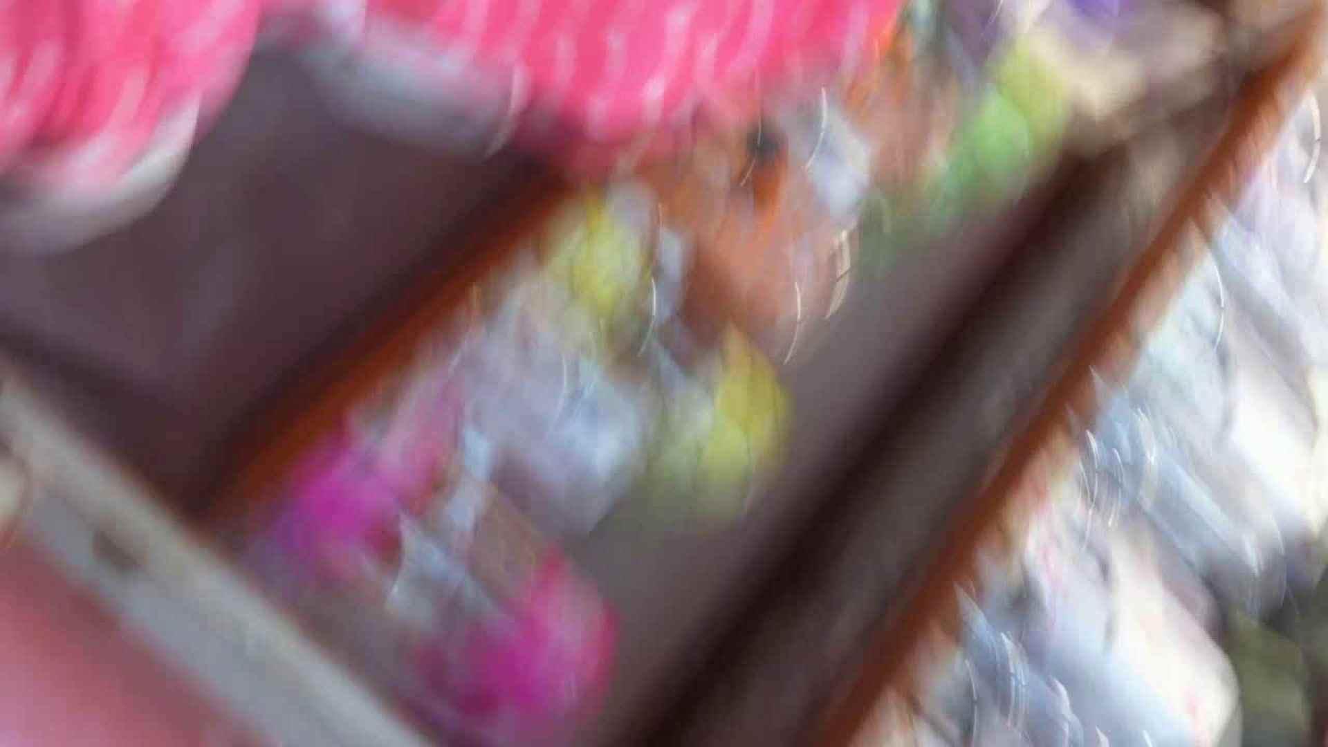 フルHD ショップ店員千人斬り! 大画面ノーカット完全版 vol.76 OLのエロ生活  111連発 5