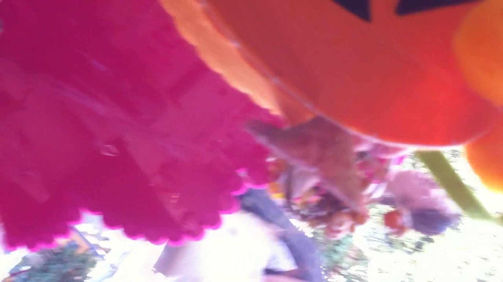 フルHD ショップ店員千人斬り! 大画面ノーカット完全版 vol.76 OLのエロ生活   チラ  111連発 16
