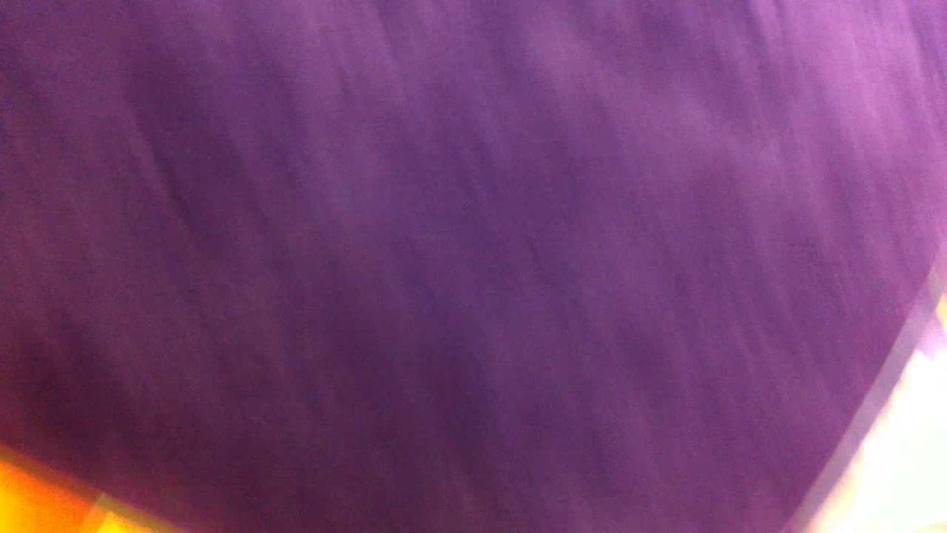 フルHD ショップ店員千人斬り! 大画面ノーカット完全版 vol.76 接写 のぞき動画画像 111連発 22