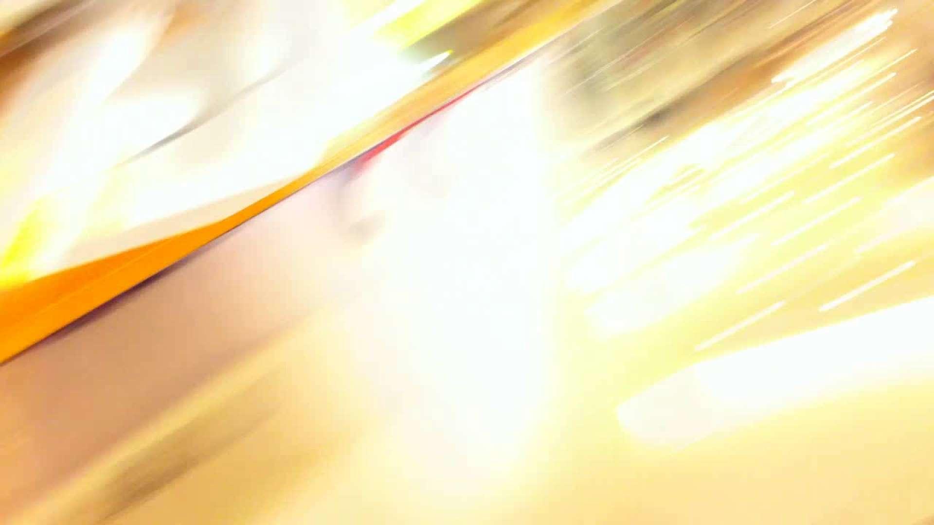 フルHD ショップ店員千人斬り! 大画面ノーカット完全版 vol.76 OLのエロ生活   チラ  111連発 61