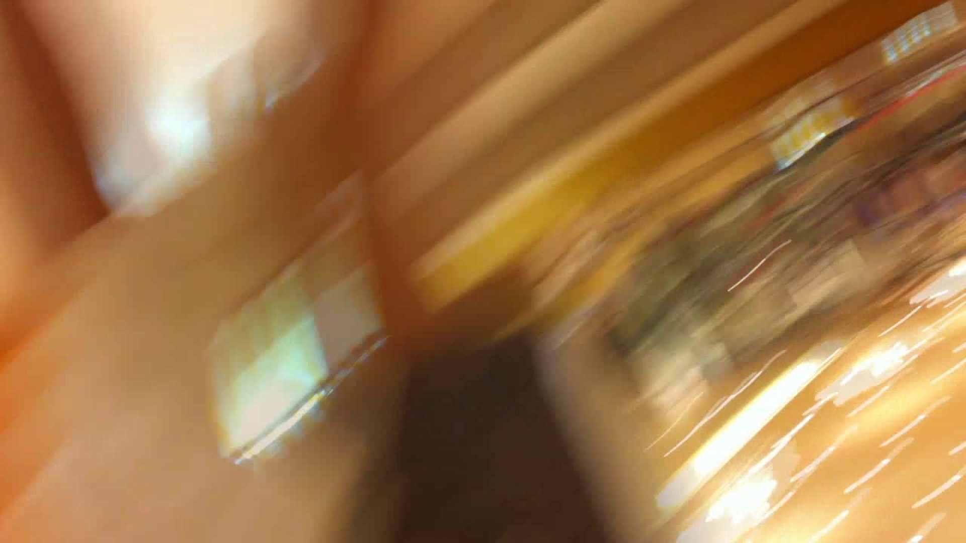 フルHD ショップ店員千人斬り! 大画面ノーカット完全版 vol.76 接写 のぞき動画画像 111連発 62