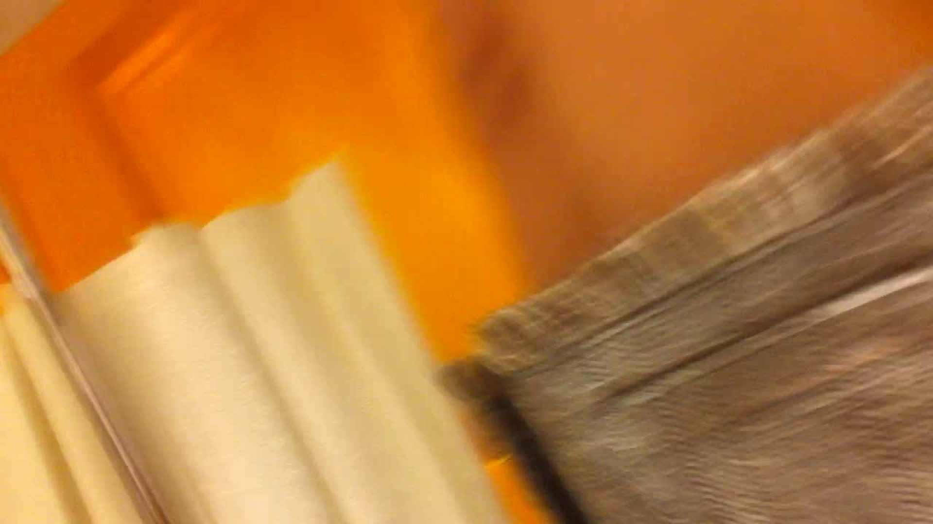 フルHD ショップ店員千人斬り! 大画面ノーカット完全版 vol.76 接写 のぞき動画画像 111連発 77