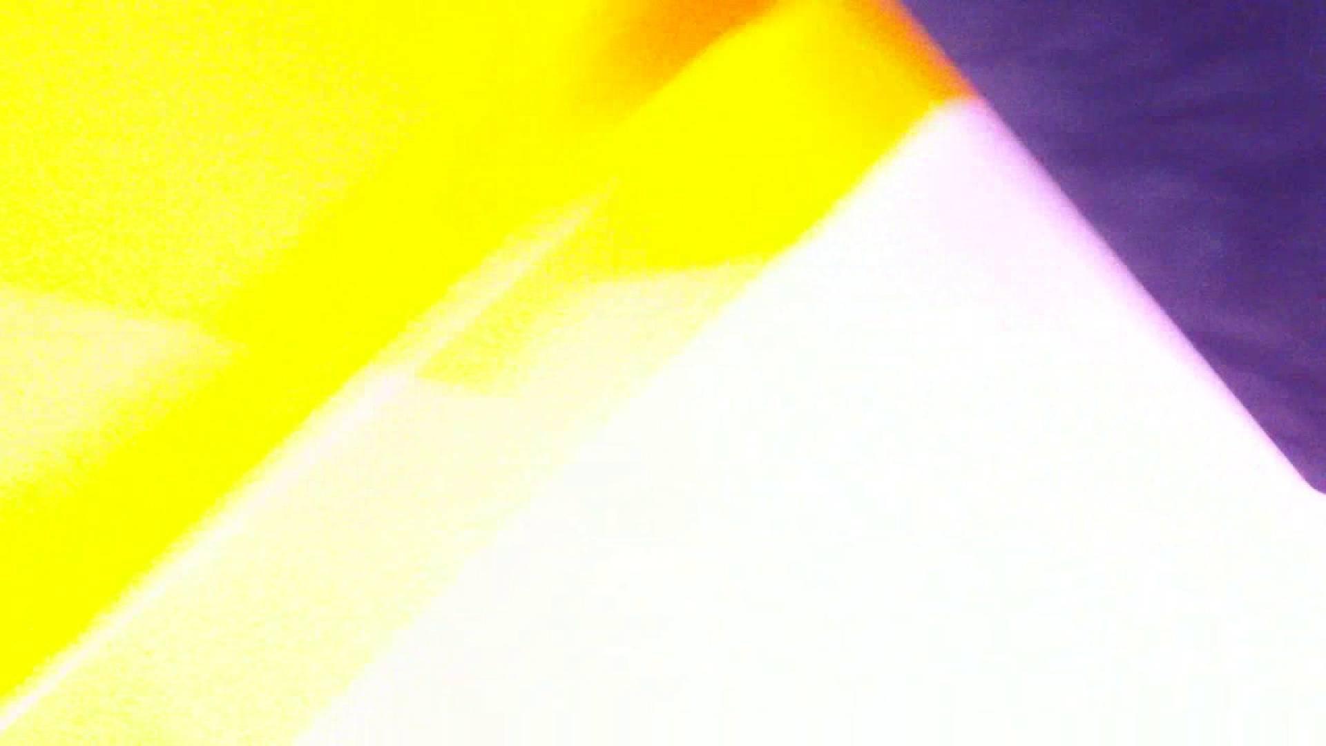 フルHD ショップ店員千人斬り! 大画面ノーカット完全版 vol.76 高画質 性交動画流出 111連発 78