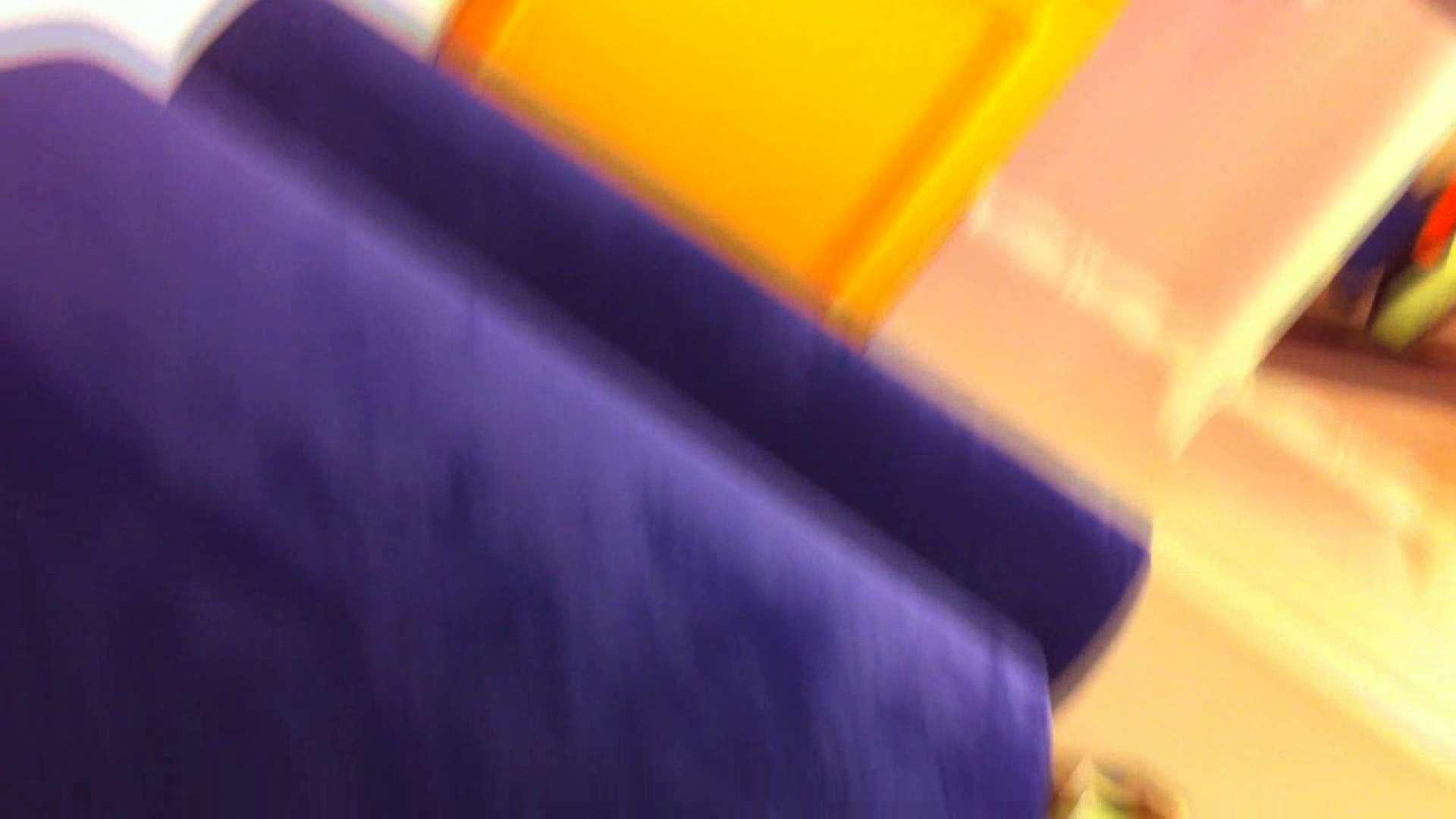 フルHD ショップ店員千人斬り! 大画面ノーカット完全版 vol.76 高画質 性交動画流出 111連発 88