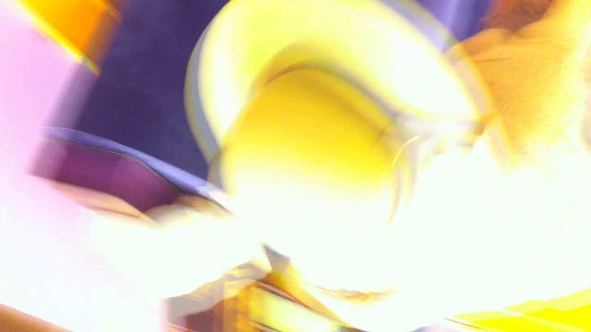 フルHD ショップ店員千人斬り! 大画面ノーカット完全版 vol.76 高画質 性交動画流出 111連発 93