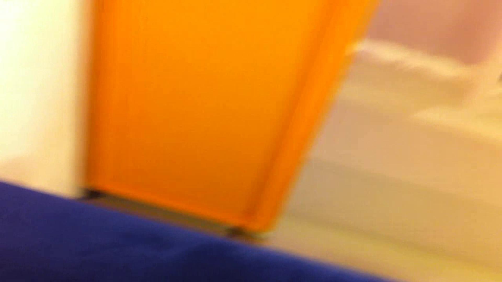 フルHD ショップ店員千人斬り! 大画面ノーカット完全版 vol.76 胸チラ エロ画像 111連発 94