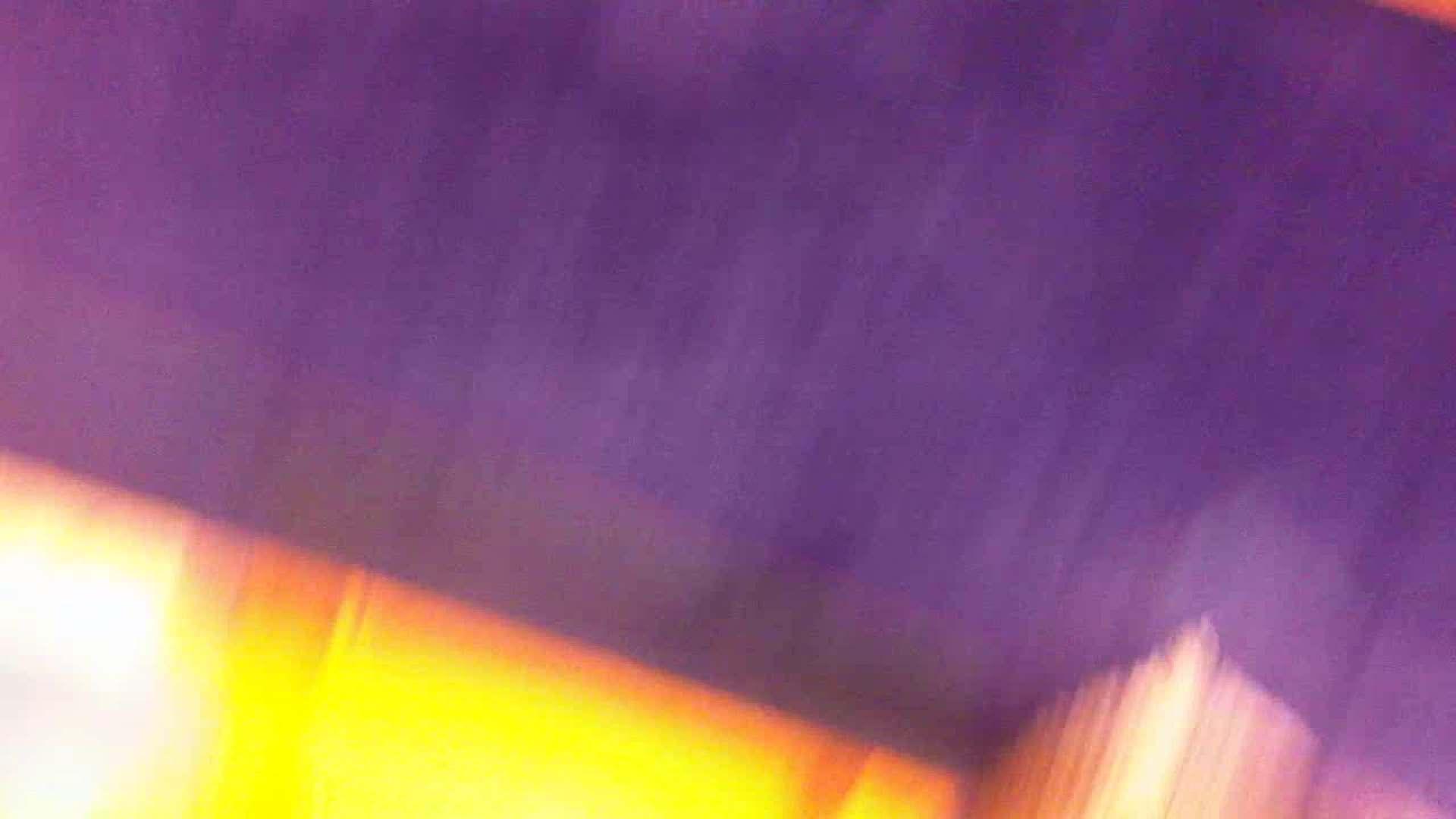 フルHD ショップ店員千人斬り! 大画面ノーカット完全版 vol.76 接写 のぞき動画画像 111連発 102