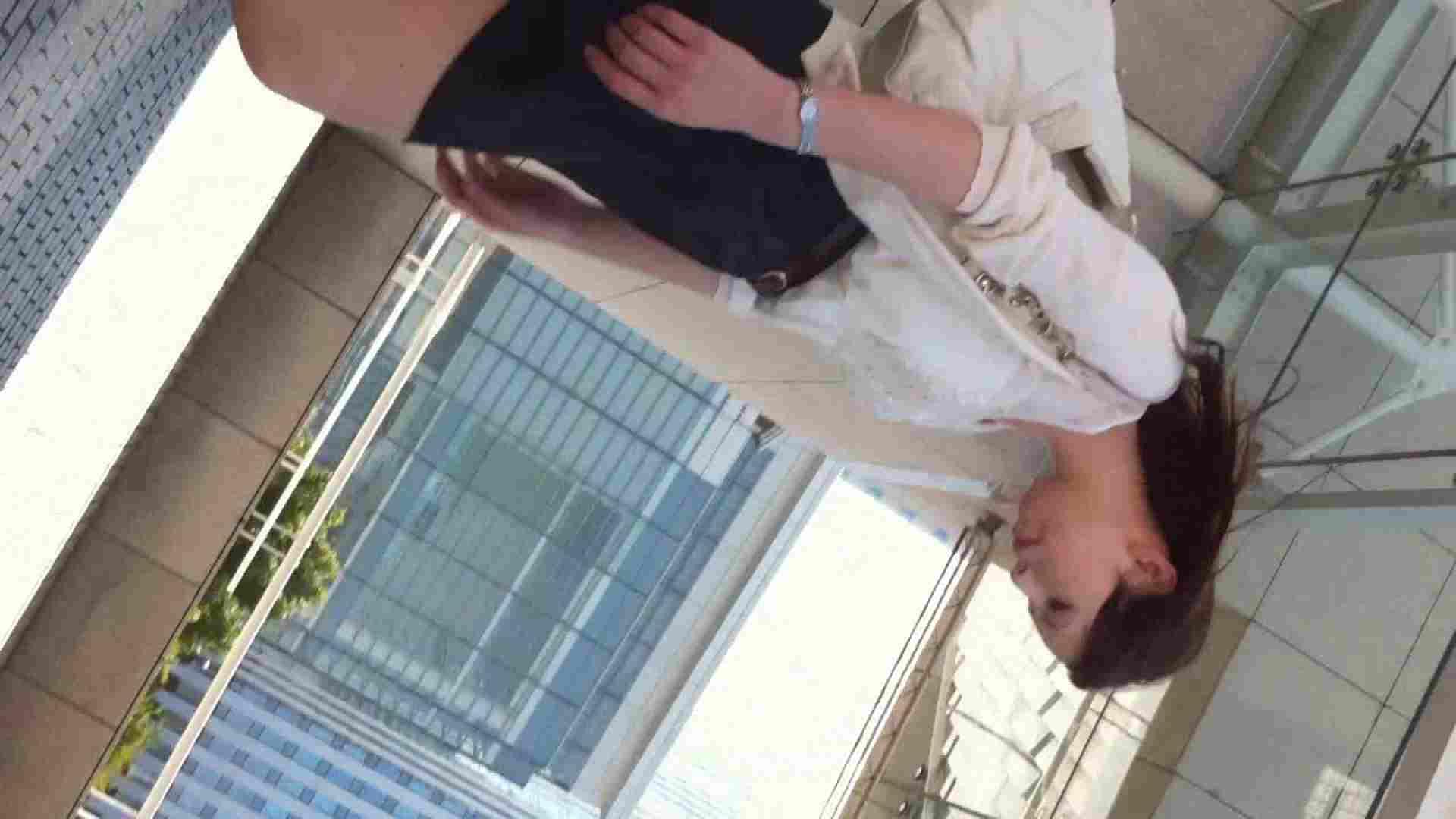 フルHD ショップ店員千人斬り! 大画面ノーカット完全版 vol.79 高画質 | チラ  111連発 6