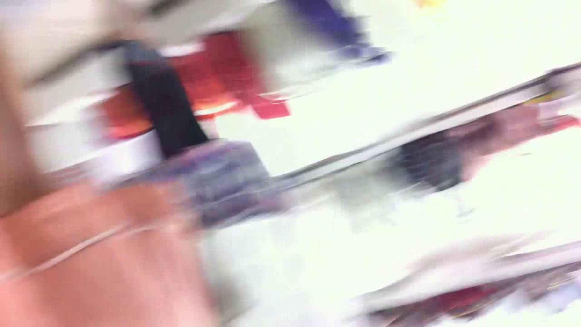 フルHD ショップ店員千人斬り! 大画面ノーカット完全版 vol.79 高画質 | チラ  111連発 16