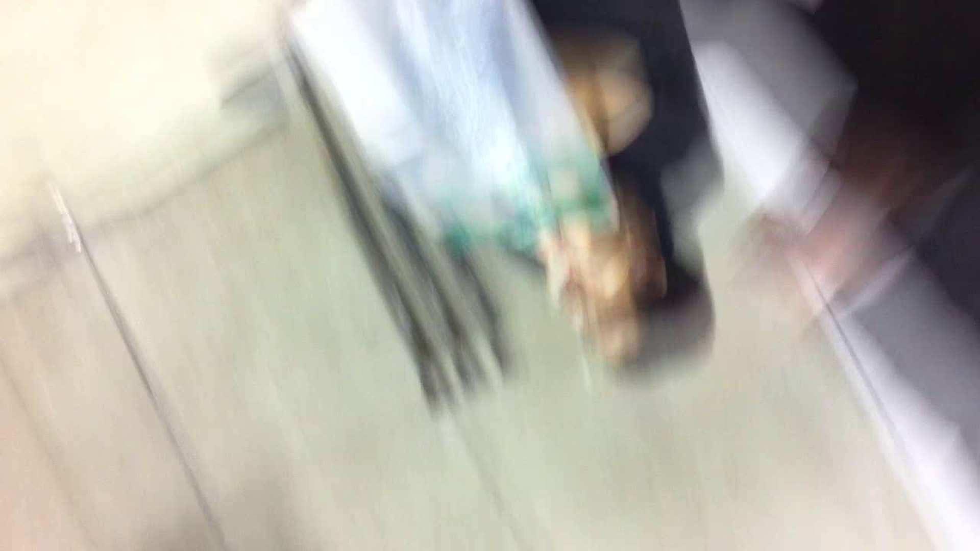 フルHD ショップ店員千人斬り! 大画面ノーカット完全版 vol.79 胸チラ ヌード画像 111連発 19