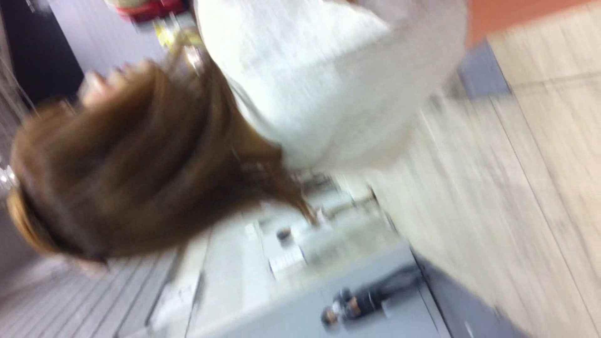 フルHD ショップ店員千人斬り! 大画面ノーカット完全版 vol.79 OLのエロ生活 ヌード画像 111連発 27