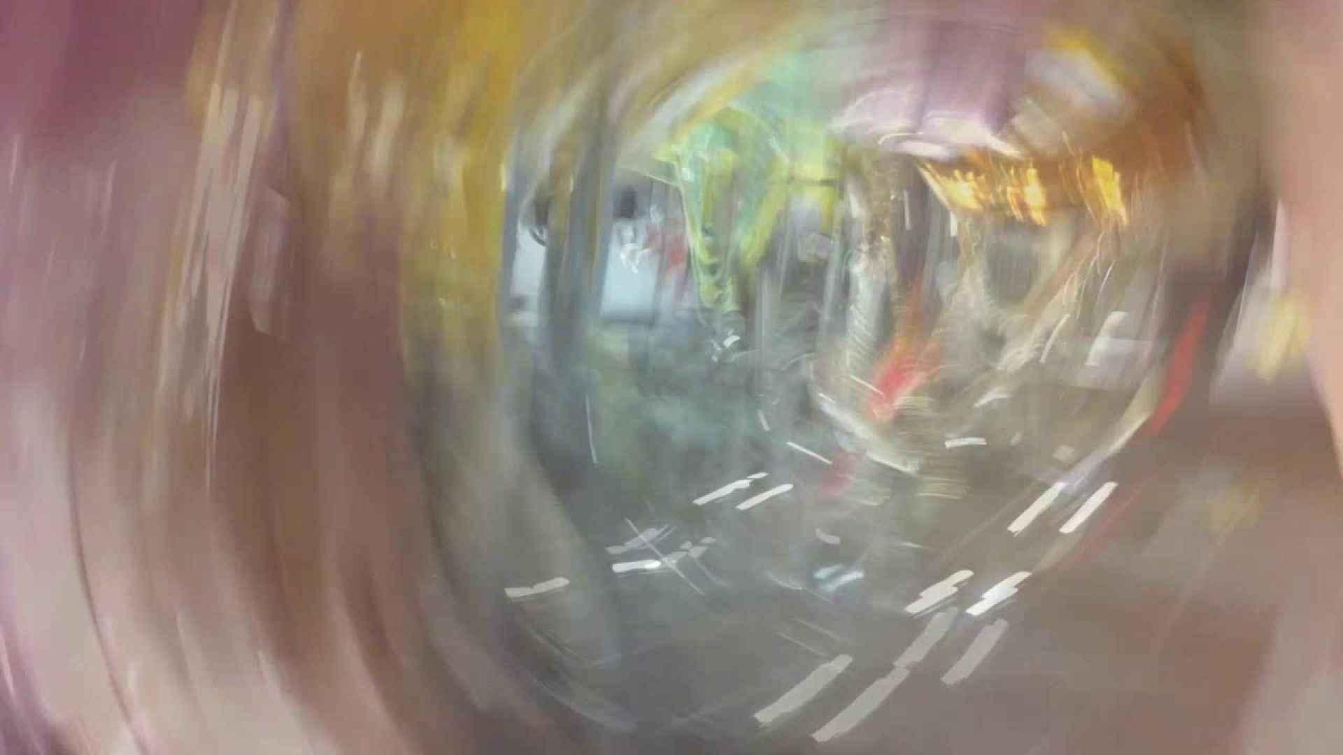 フルHD ショップ店員千人斬り! 大画面ノーカット完全版 vol.79 胸チラ ヌード画像 111連発 29