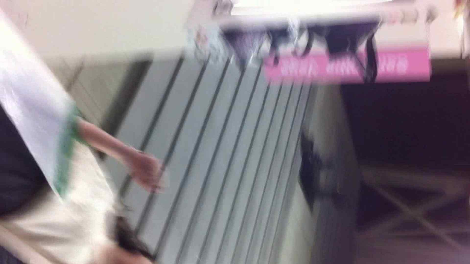 フルHD ショップ店員千人斬り! 大画面ノーカット完全版 vol.79 OLのエロ生活 ヌード画像 111連発 32