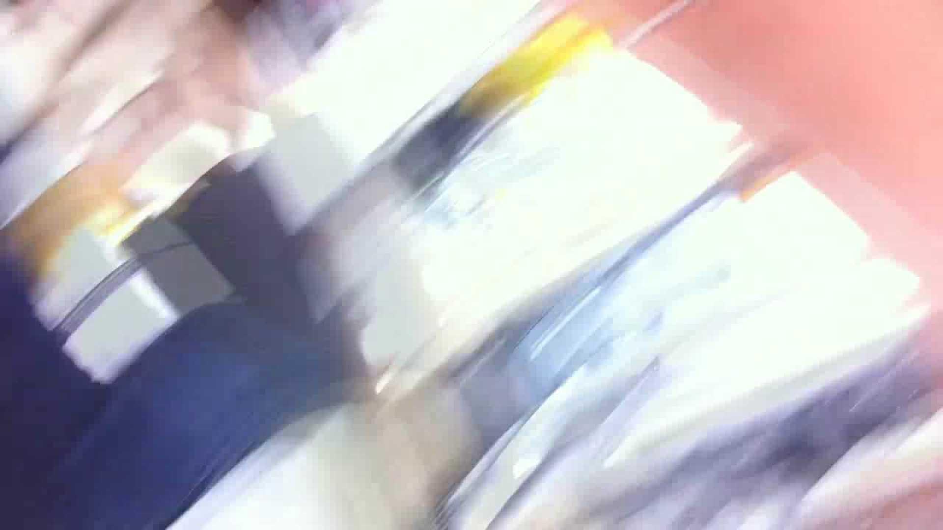 フルHD ショップ店員千人斬り! 大画面ノーカット完全版 vol.79 高画質 | チラ  111連発 41