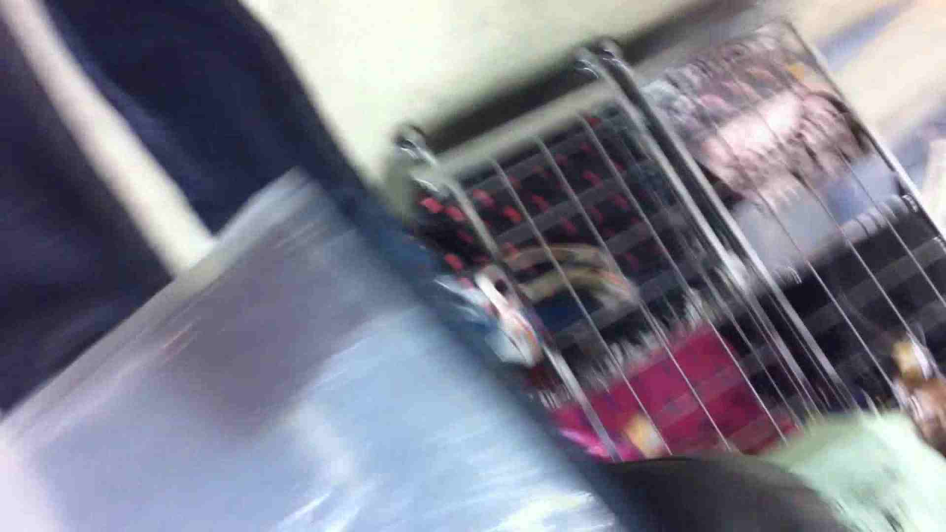 フルHD ショップ店員千人斬り! 大画面ノーカット完全版 vol.79 OLのエロ生活 ヌード画像 111連発 47