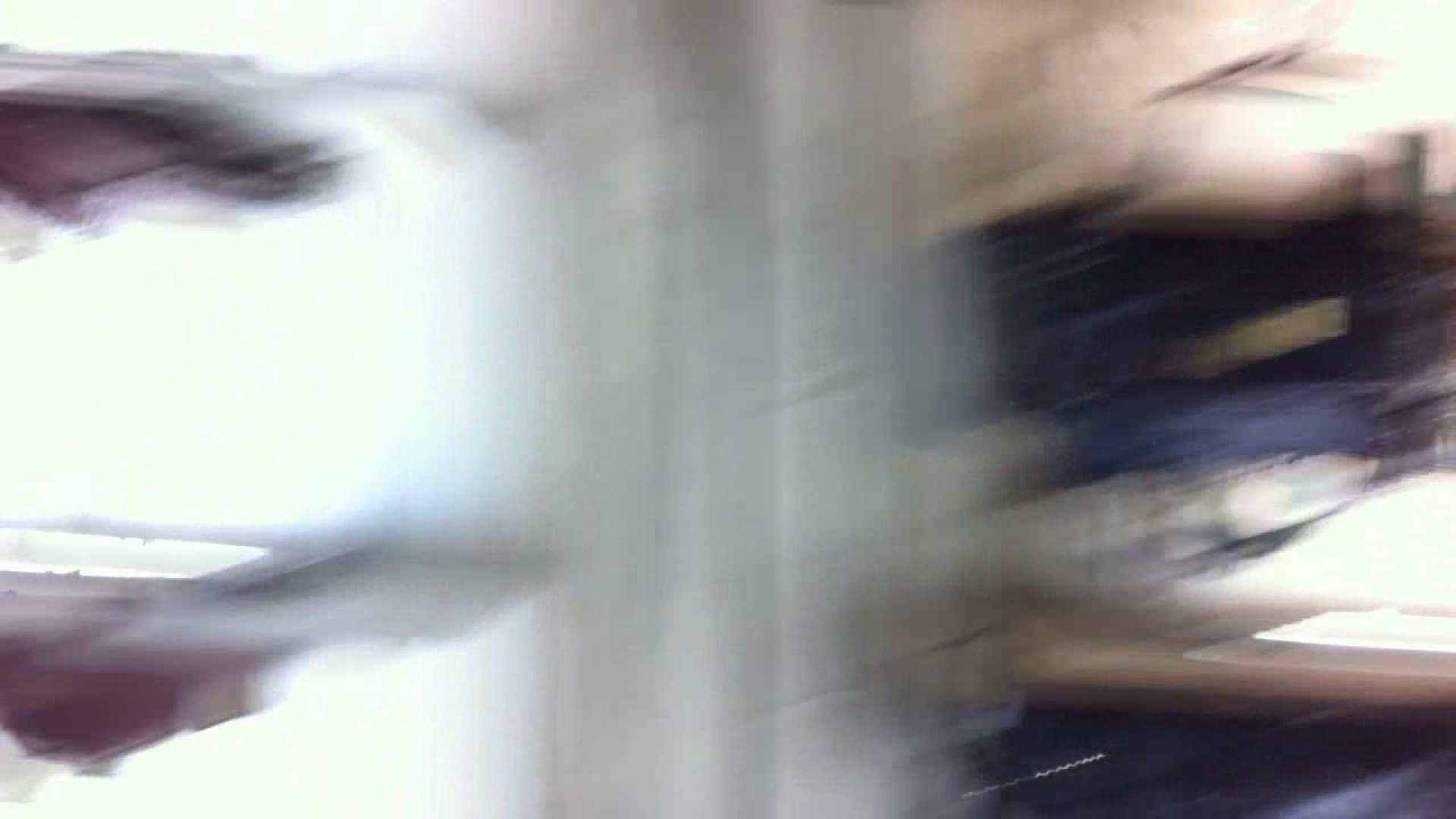 フルHD ショップ店員千人斬り! 大画面ノーカット完全版 vol.79 接写 おめこ無修正画像 111連発 53
