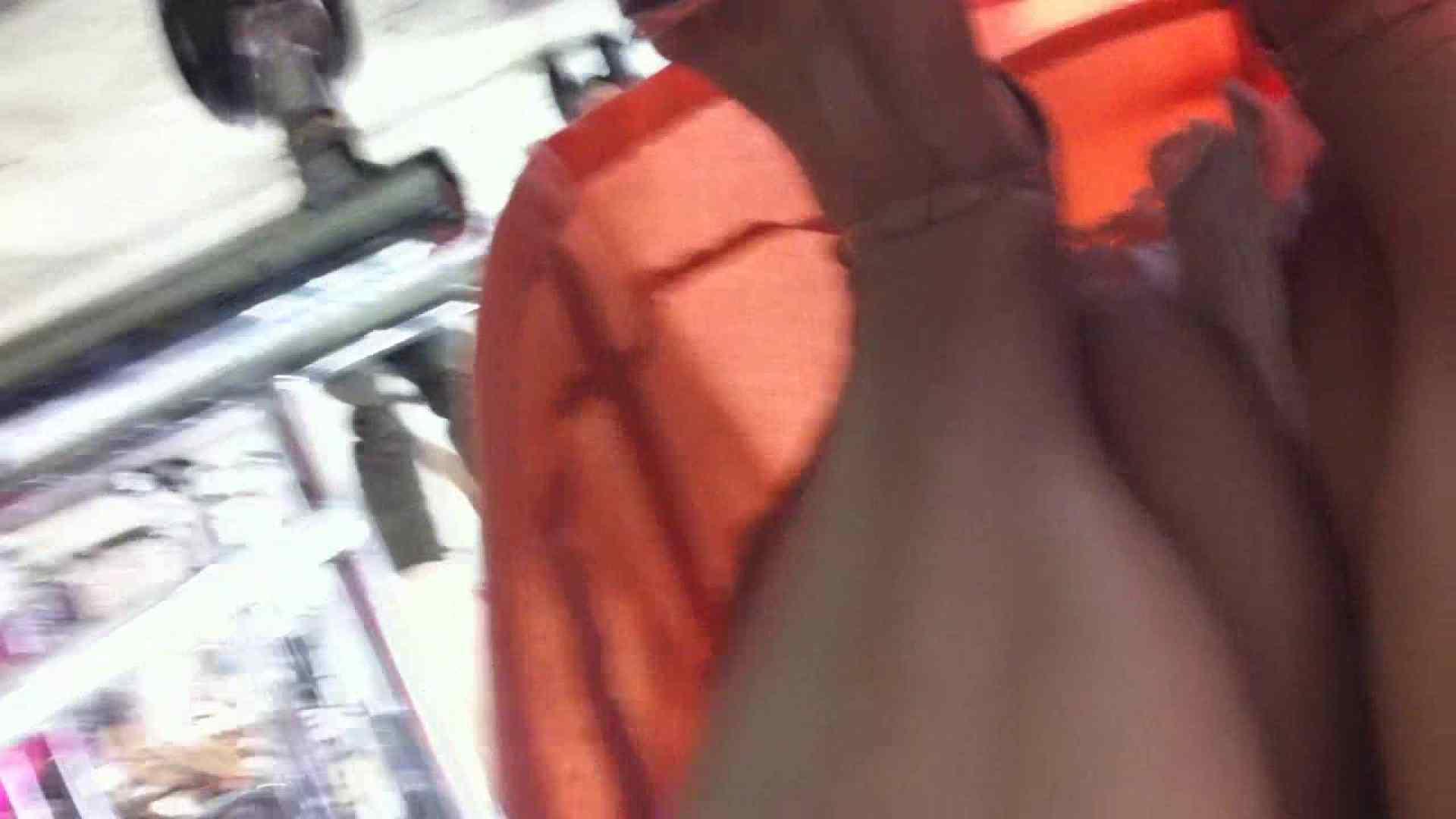 フルHD ショップ店員千人斬り! 大画面ノーカット完全版 vol.79 接写 おめこ無修正画像 111連発 93