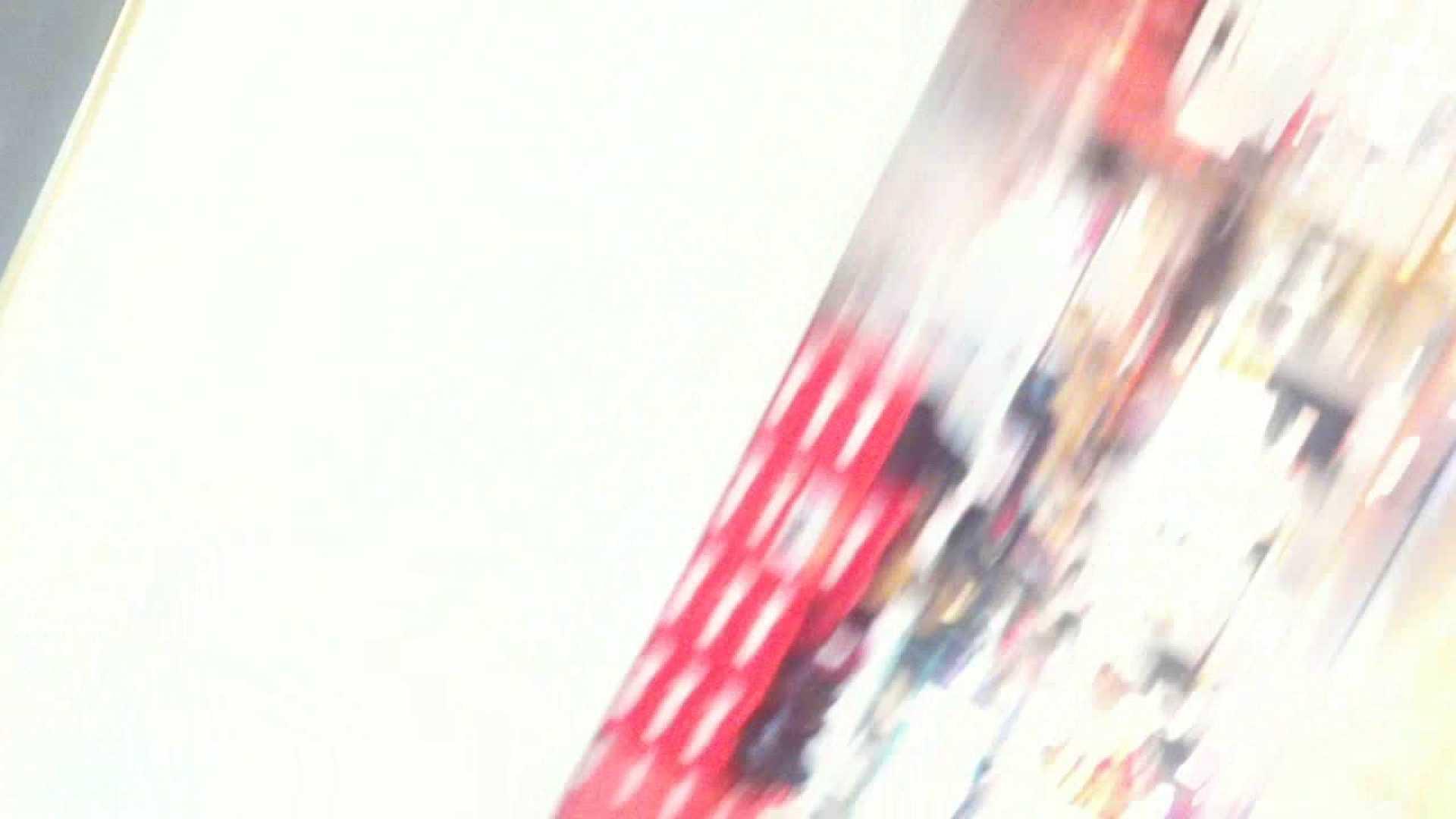フルHD ショップ店員千人斬り! 大画面ノーカット完全版 vol.90 接写   OLのエロ生活  39連発 1