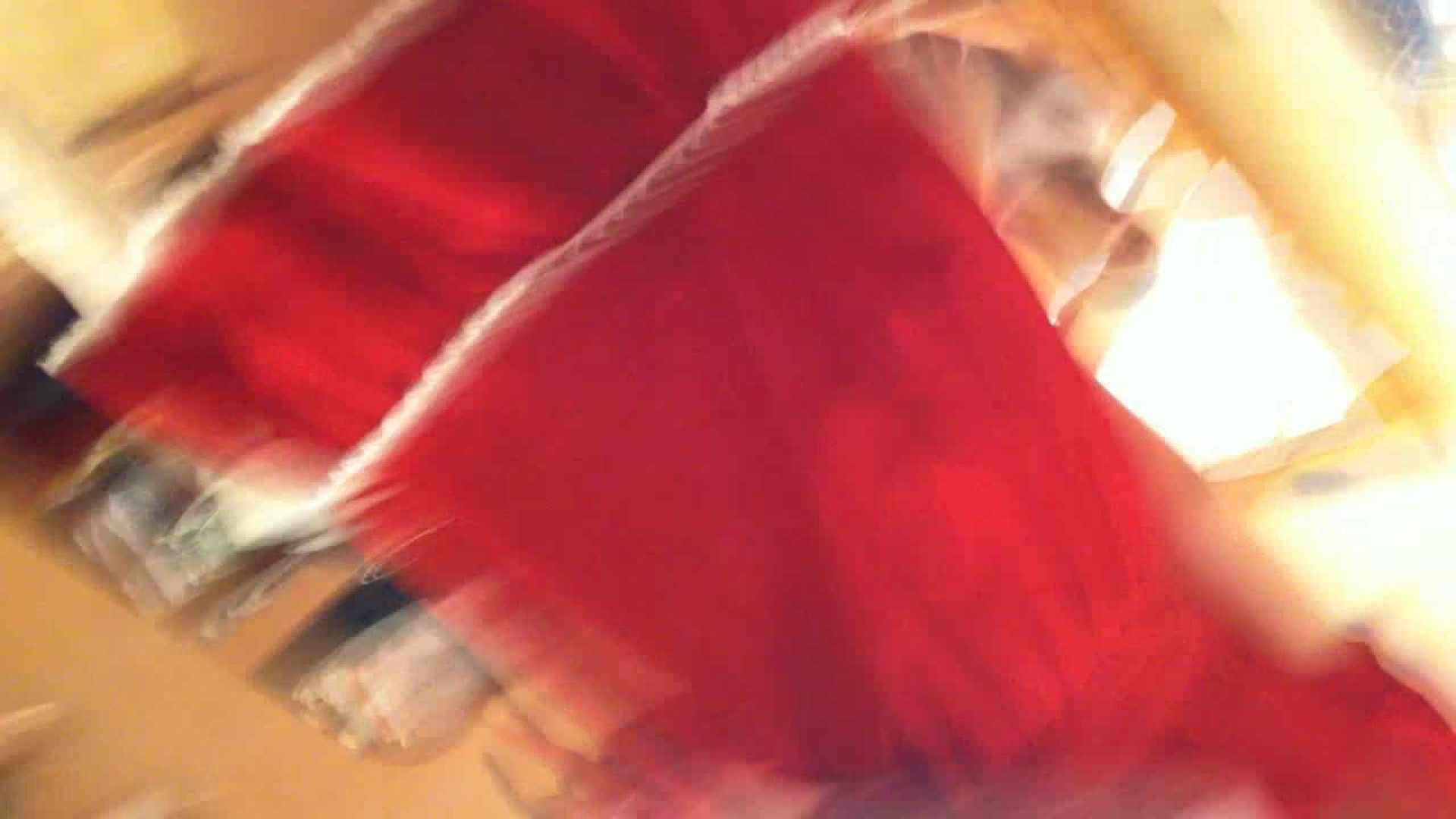 フルHD ショップ店員千人斬り! 大画面ノーカット完全版 vol.90 胸チラ オマンコ無修正動画無料 39連発 9