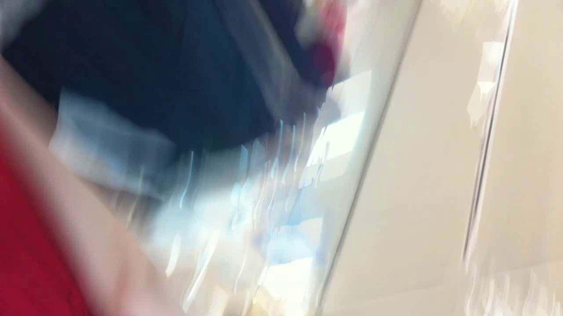 フルHD ショップ店員千人斬り! 大画面ノーカット完全版 vol.90 胸チラ オマンコ無修正動画無料 39連発 14