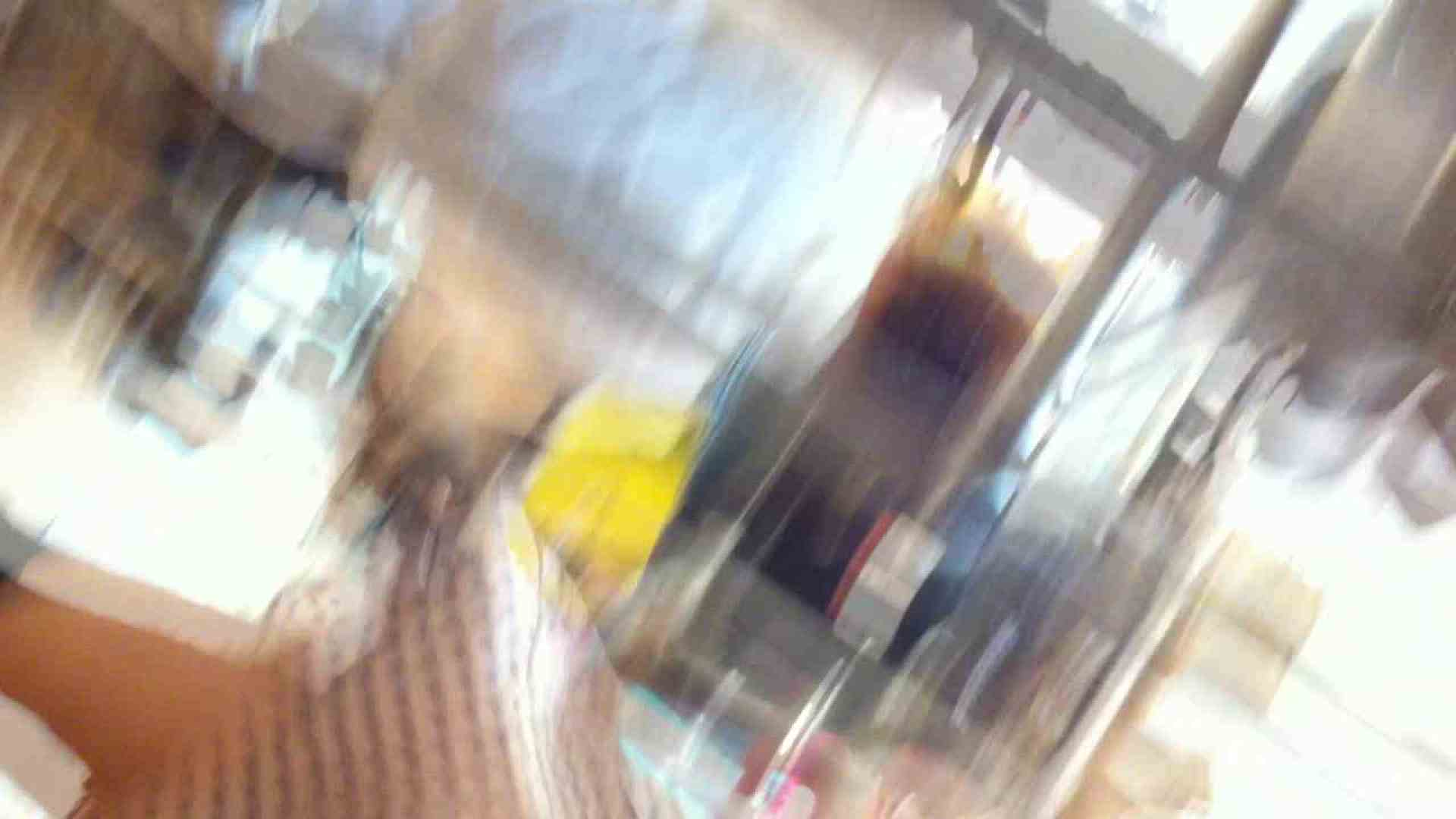 フルHD ショップ店員千人斬り! 大画面ノーカット完全版 vol.90 チラ えろ無修正画像 39連発 27