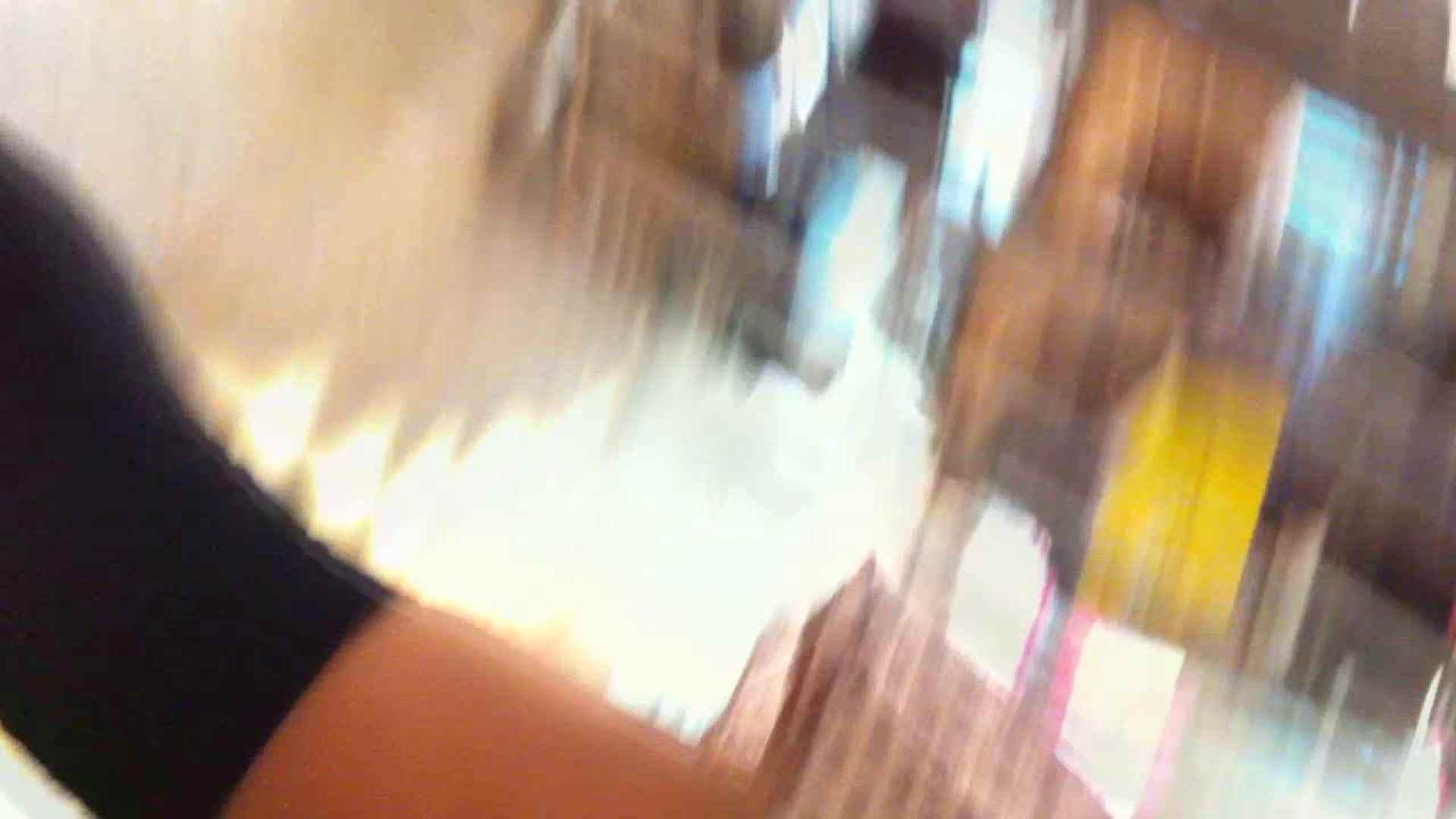 フルHD ショップ店員千人斬り! 大画面ノーカット完全版 vol.90 胸チラ オマンコ無修正動画無料 39連発 29