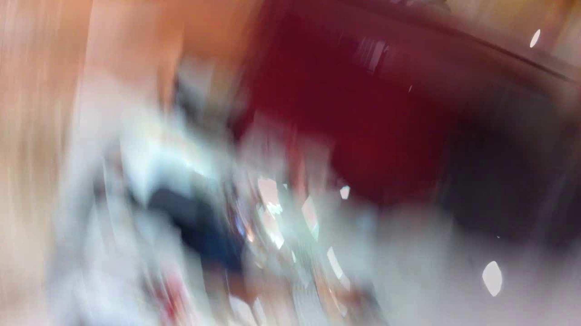フルHD ショップ店員千人斬り! 大画面ノーカット完全版 vol.90 チラ えろ無修正画像 39連発 37