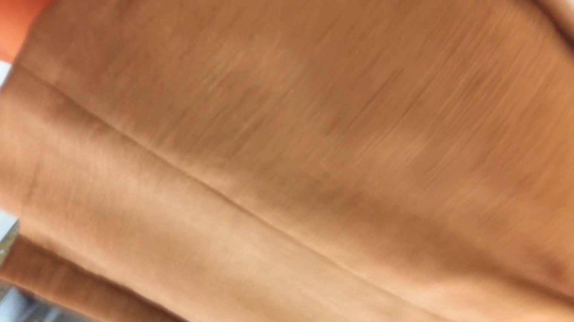 フルHD ショップ店員千人斬り! 大画面ノーカット完全版 vol.90 胸チラ オマンコ無修正動画無料 39連発 39