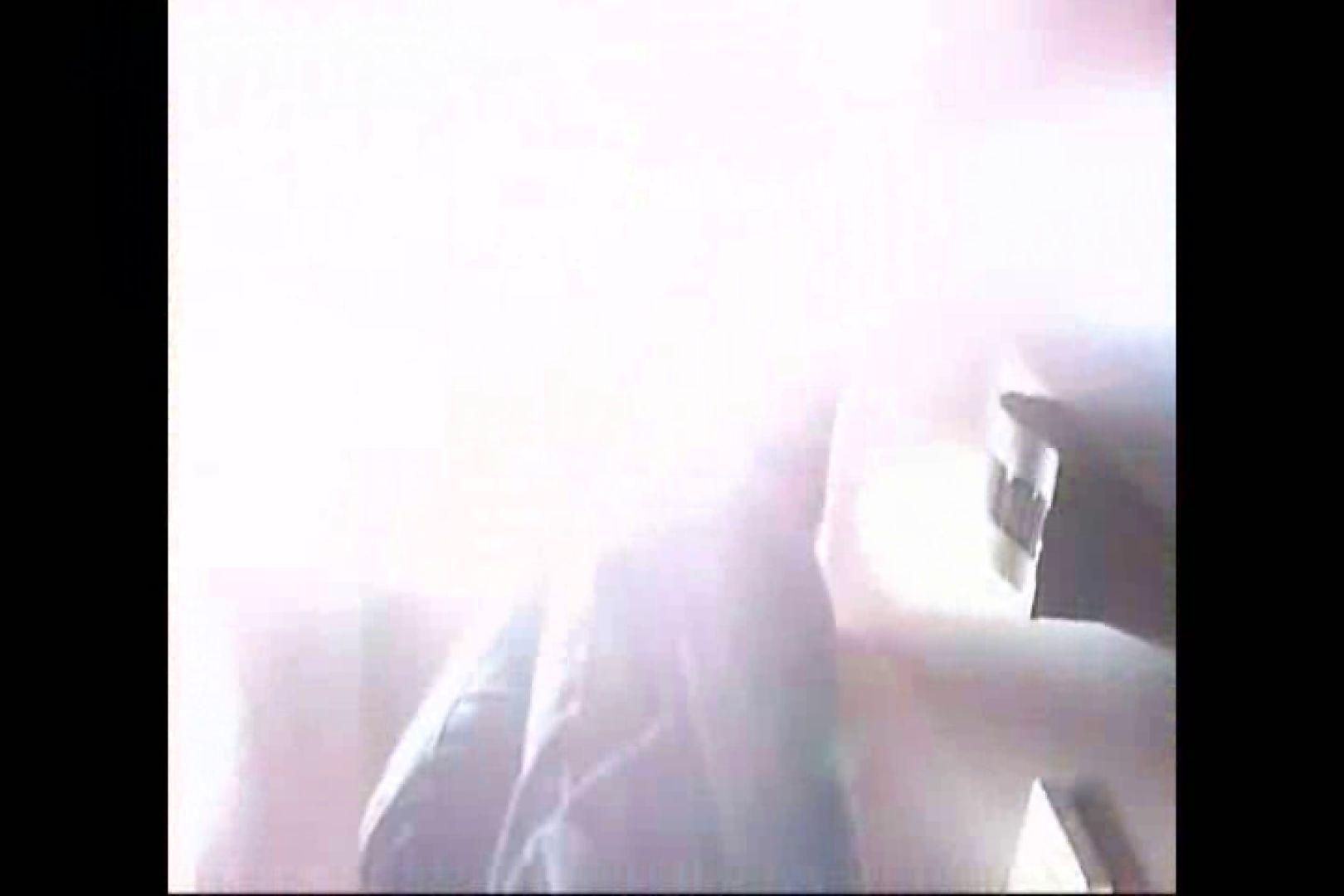 独占厠盗撮!バレません! vol.02 OLのエロ生活 スケベ動画紹介 103連発 32