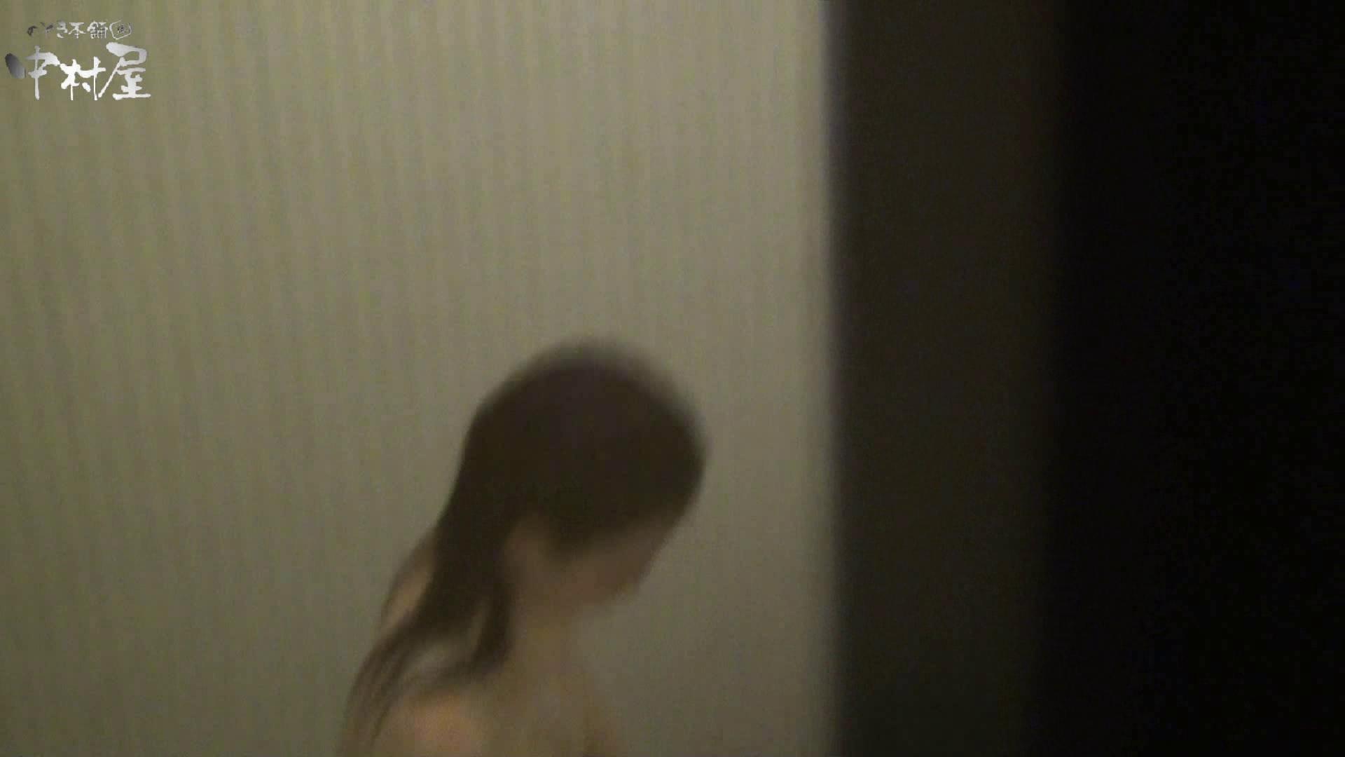 民家風呂専門盗撮師の超危険映像 vol.029 股間 | OLのエロ生活  26連発 13