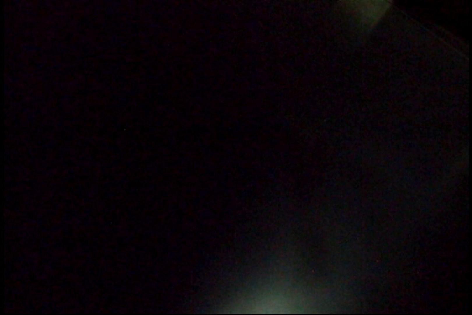 無料アダルト動画:究極の民家盗撮 風呂上り1!!!:のぞき本舗 中村屋