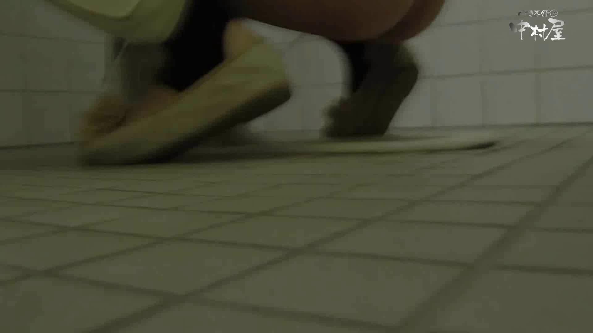 無料アダルト動画:魂のかわや盗撮62連発! 中腰で発射! 55発目!:のぞき本舗 中村屋