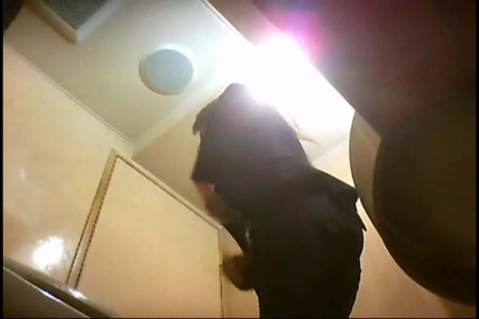 亀さんかわや VIPバージョン! vol.01 OLのエロ生活 オマンコ無修正動画無料 101連発 92
