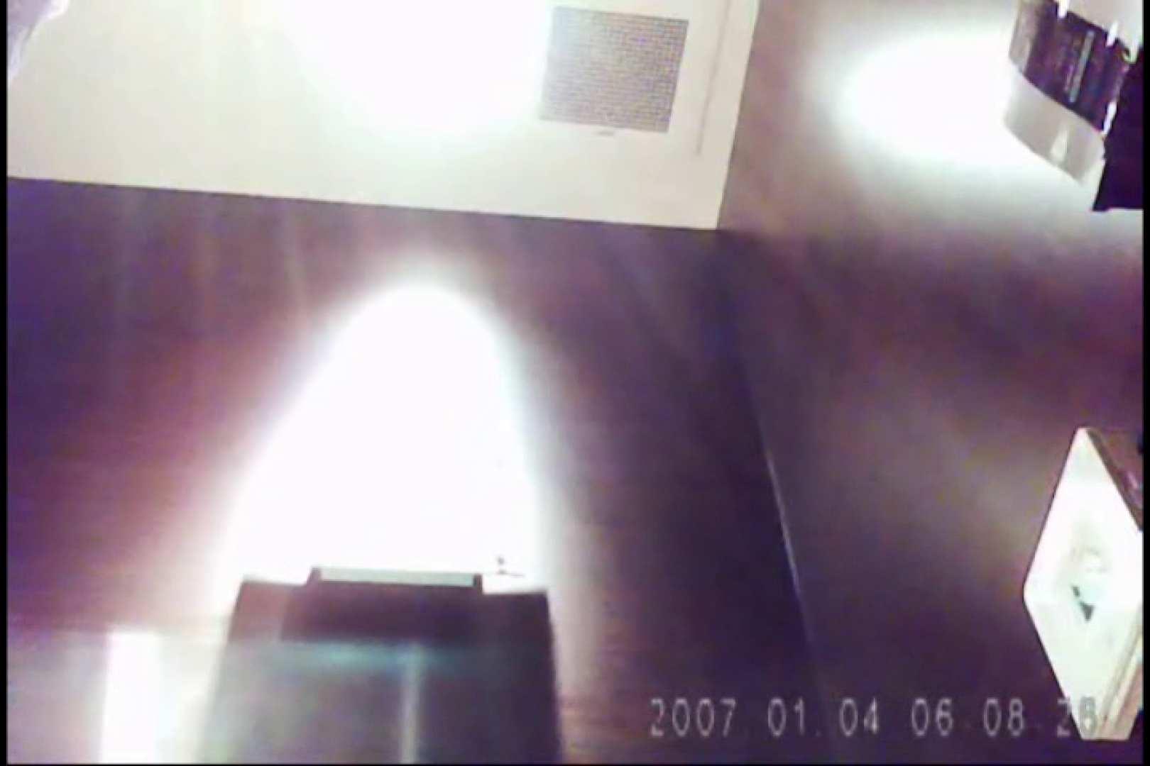 無料アダルト動画:亀さんかわや VIPバージョン! vol.08:のぞき本舗 中村屋