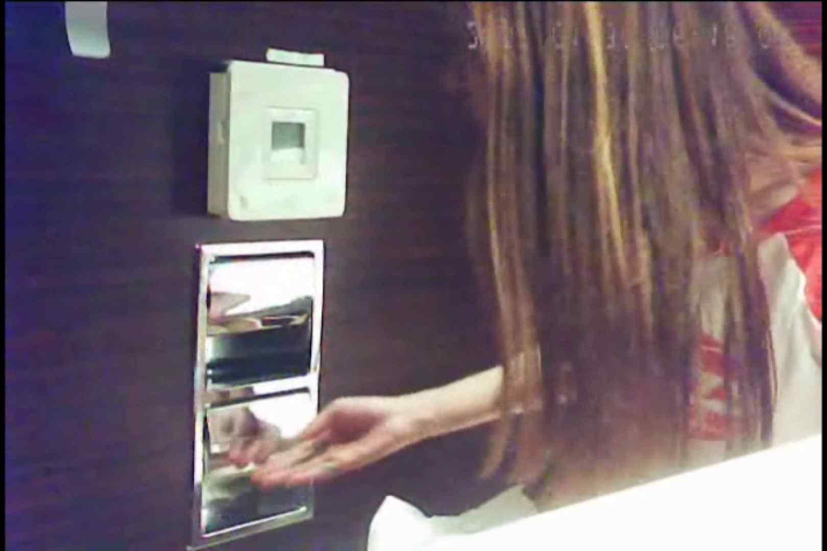 亀さんかわや VIPバージョン! vol.17 黄金水 隠し撮りオマンコ動画紹介 109連発 17