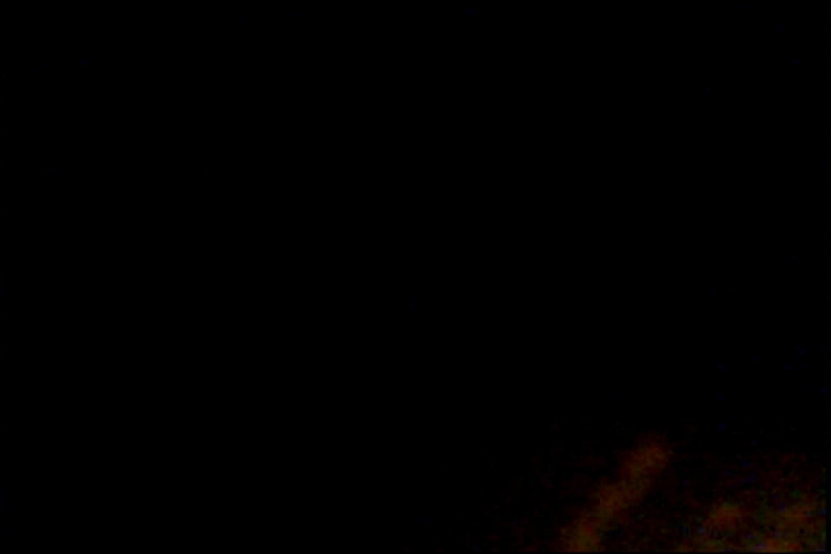 亀さんかわや VIPバージョン! vol.30 厠 隠し撮りオマンコ動画紹介 94連発 59