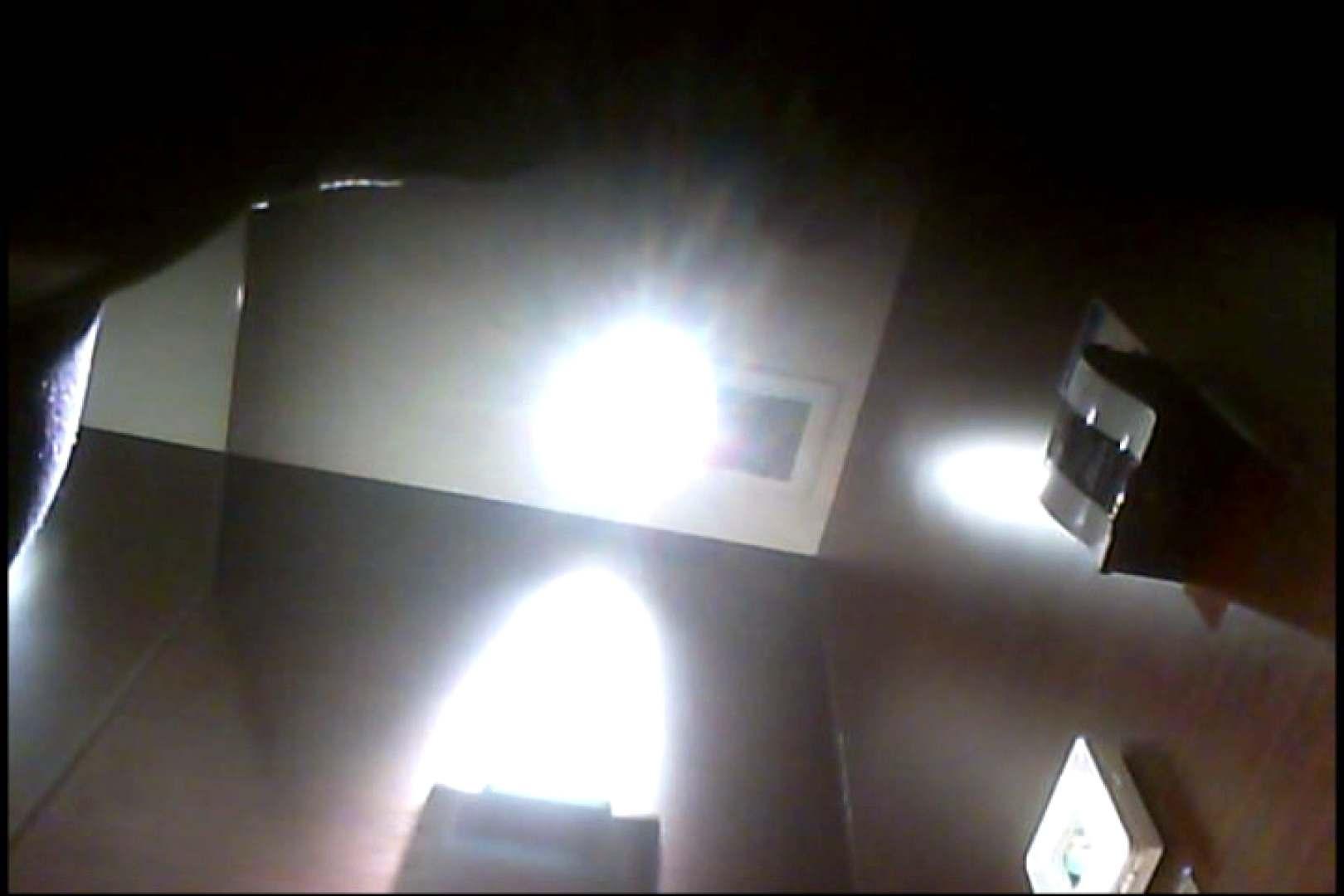 無料アダルト動画:亀さんかわや VIPバージョン! vol.31:のぞき本舗 中村屋