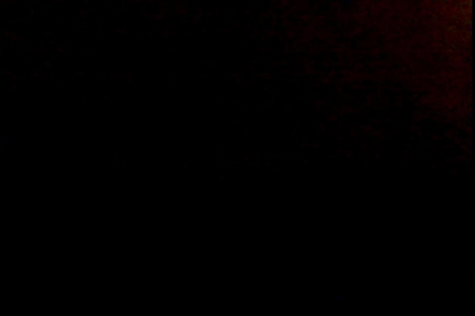 亀さんかわや VIPバージョン! vol.35 黄金水 ヌード画像 66連発 59