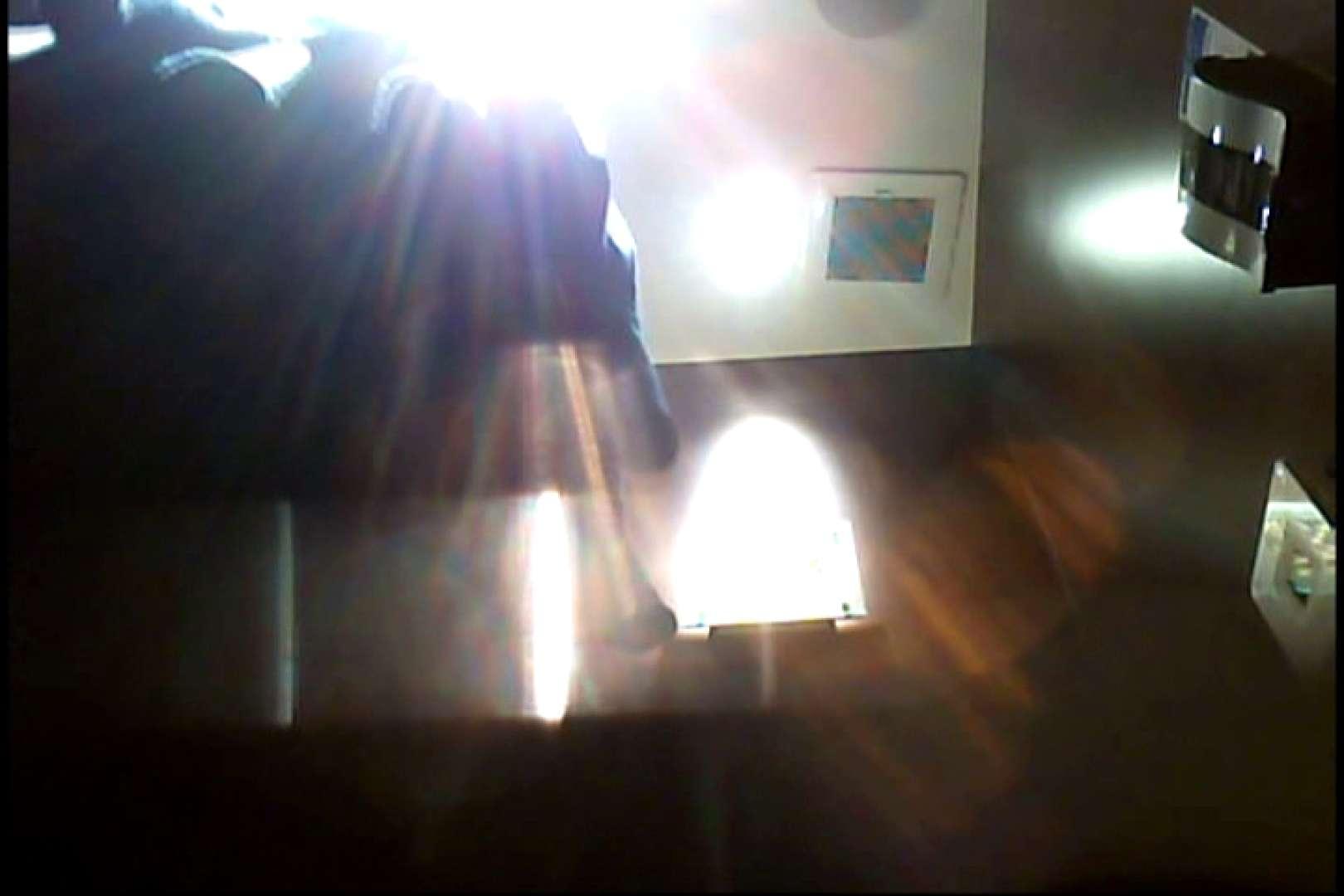 亀さんかわや VIPバージョン! vol.38 OLのエロ生活 のぞき動画画像 111連発 2