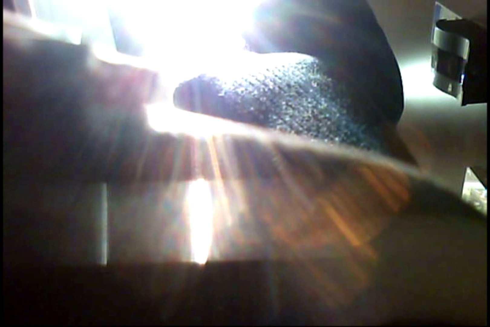 亀さんかわや VIPバージョン! vol.38 OLのエロ生活 のぞき動画画像 111連発 44