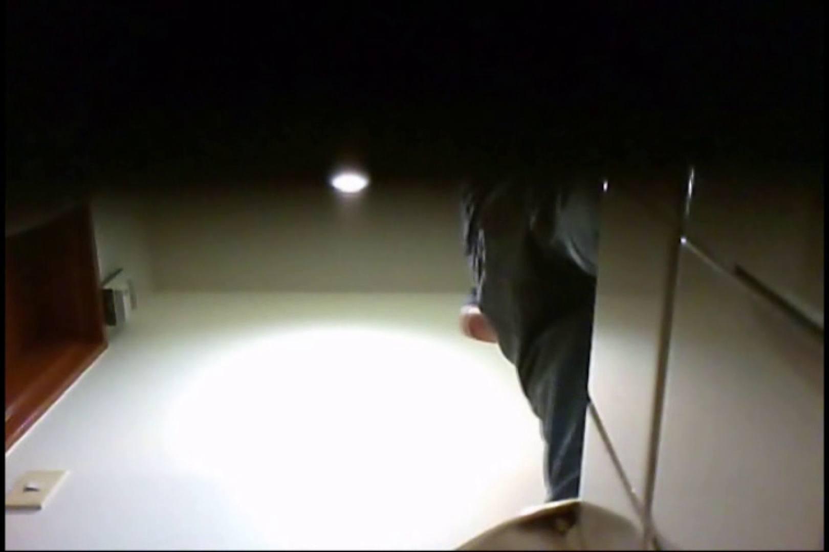 亀さんかわや VIP和式2カメバージョン! vol.02 黄金水 エロ無料画像 53連発 34