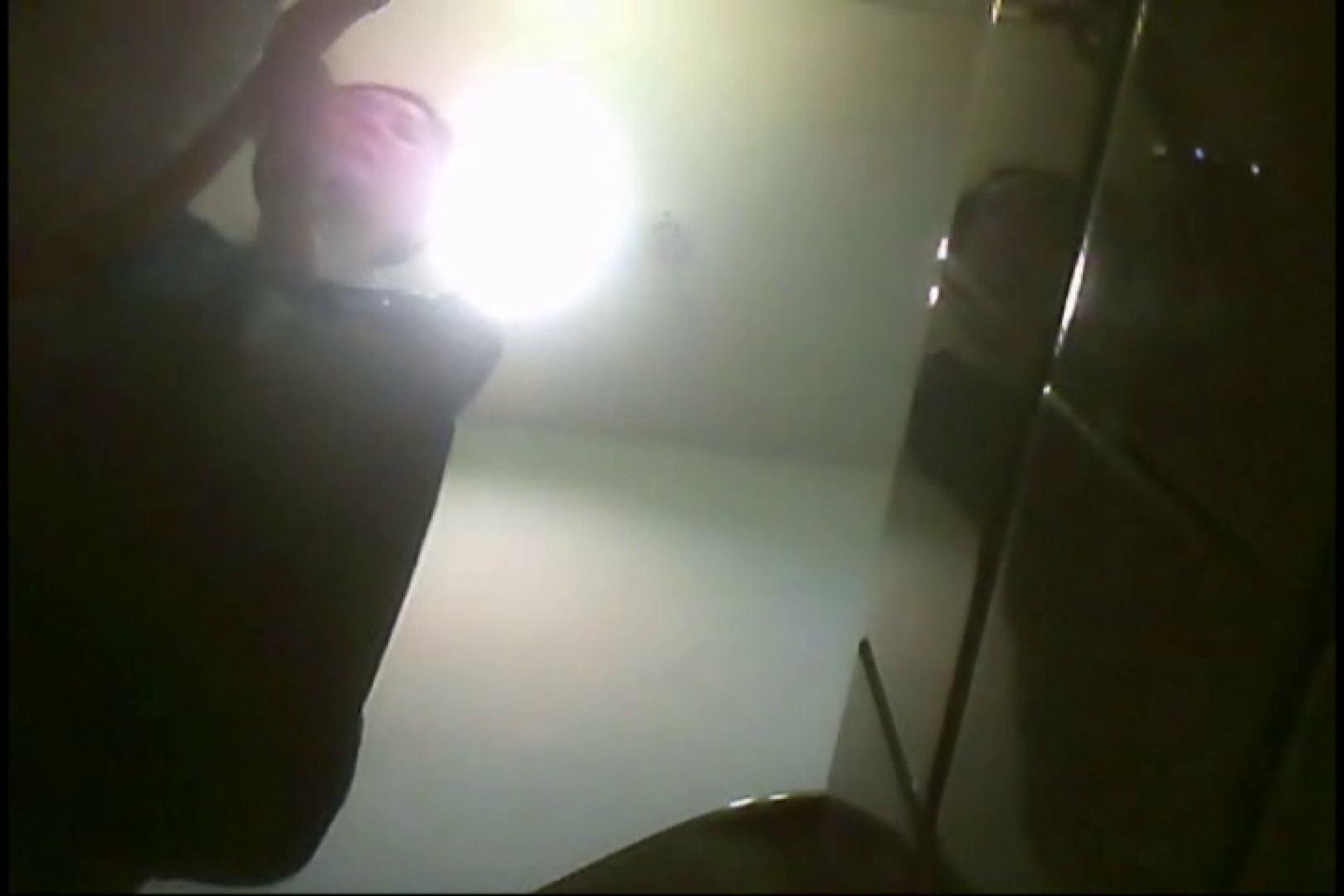 亀さんかわや VIP和式2カメバージョン! vol.07 黄金水 スケベ動画紹介 71連発 58