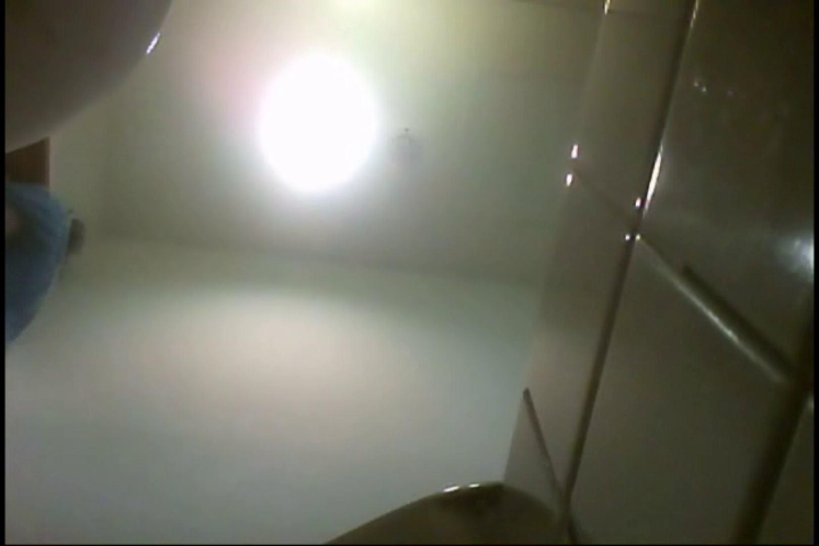 亀さんかわや VIP和式2カメバージョン! vol.07 オマンコギャル おまんこ無修正動画無料 71連発 67