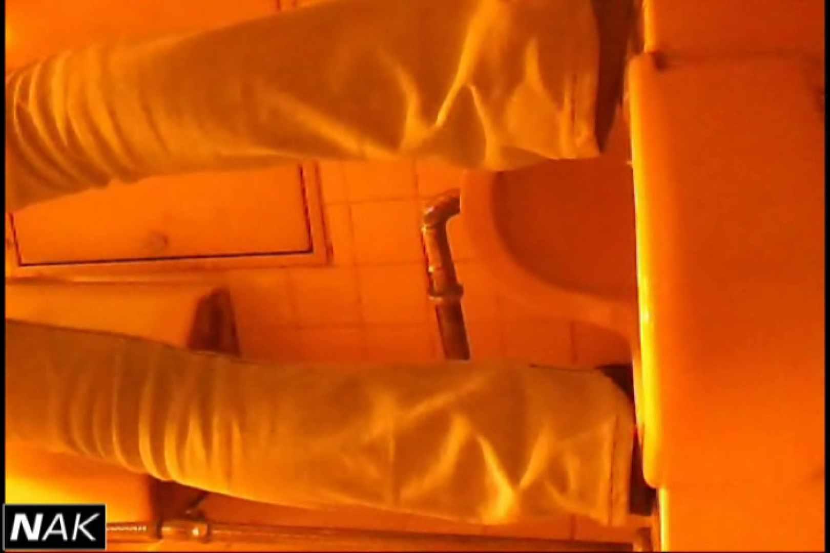 亀さんかわや VIP和式2カメバージョン! vol.09 無修正マンコ オメコ無修正動画無料 107連発 103