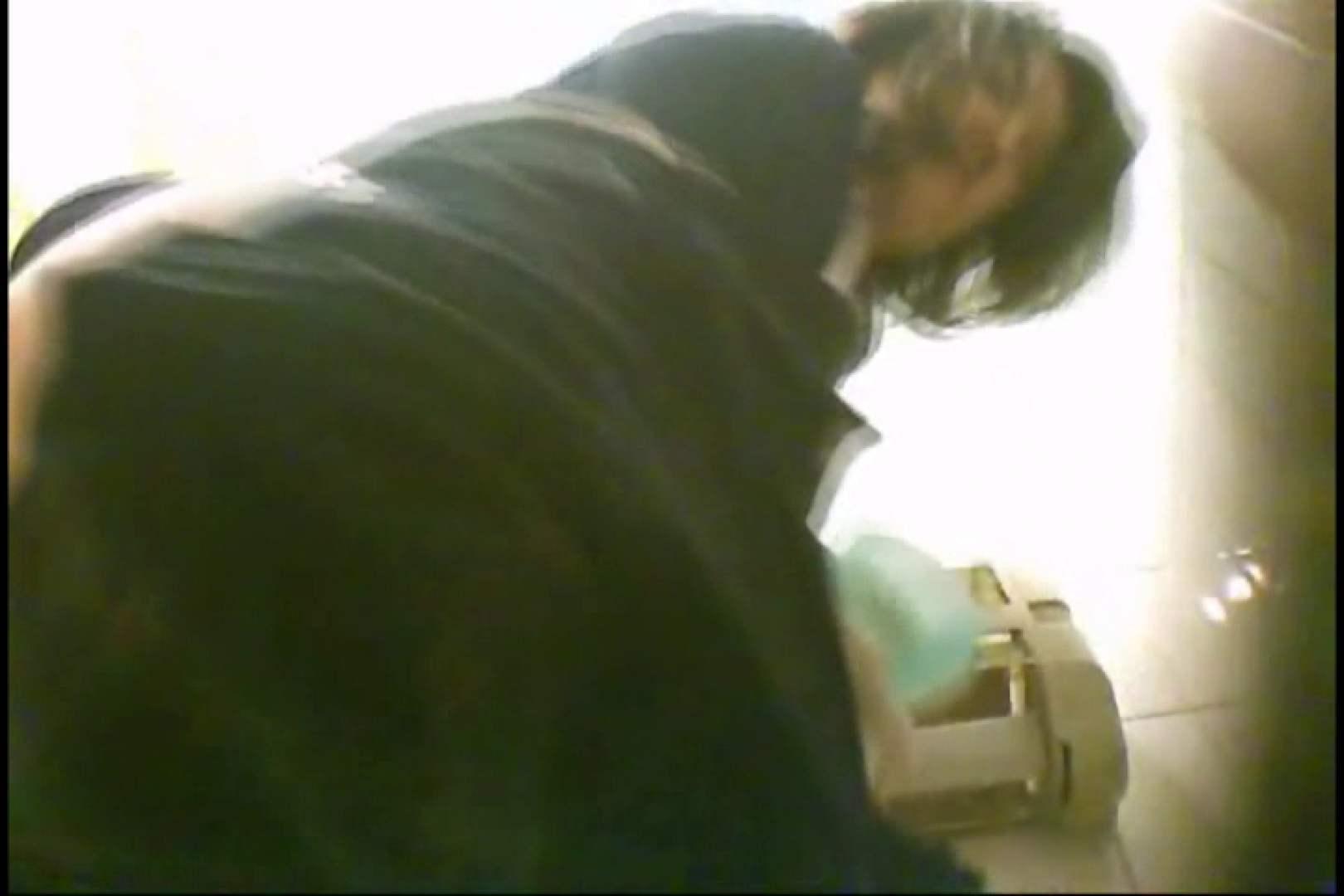 投稿!大阪市在住 亀さん厠7 オマンコギャル われめAV動画紹介 111連発 53