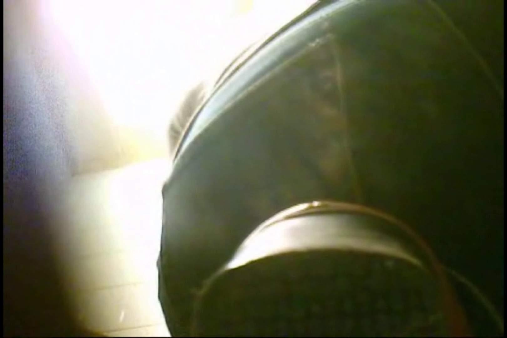 投稿!大阪市在住 亀さん厠7 無修正マンコ エロ無料画像 111連発 72