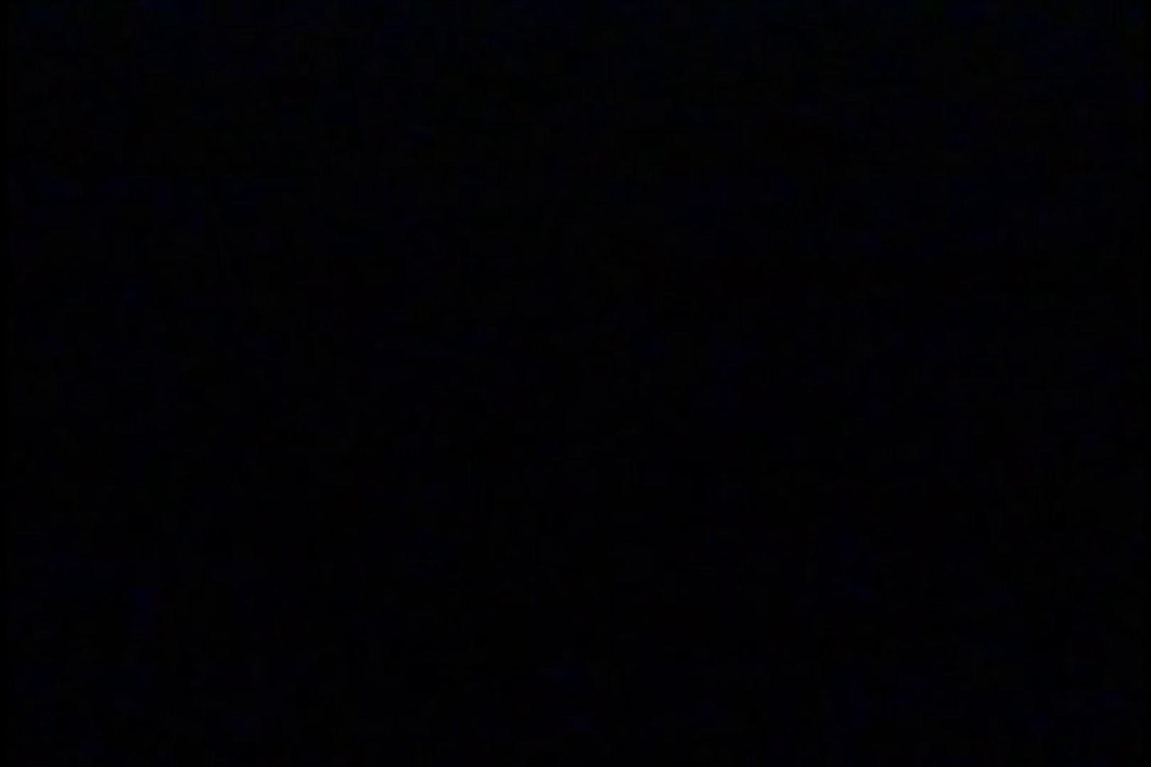 投稿!大阪市在住 亀さん厠7 オマンコギャル われめAV動画紹介 111連発 98