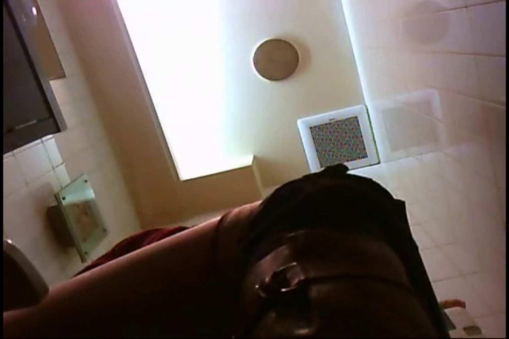 投稿!大阪市在住 亀さん厠13 性器 すけべAV動画紹介 85連発 17